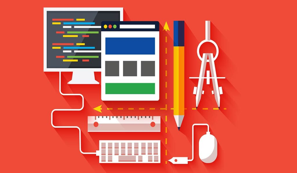 50 Awesome Web Developments Tools