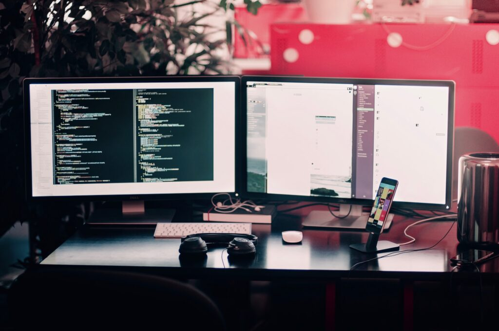 Mistakes I made in my 20s as a Software Developer.