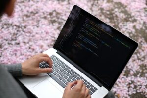 Top Mistakes I made as a JavaScript Developer.